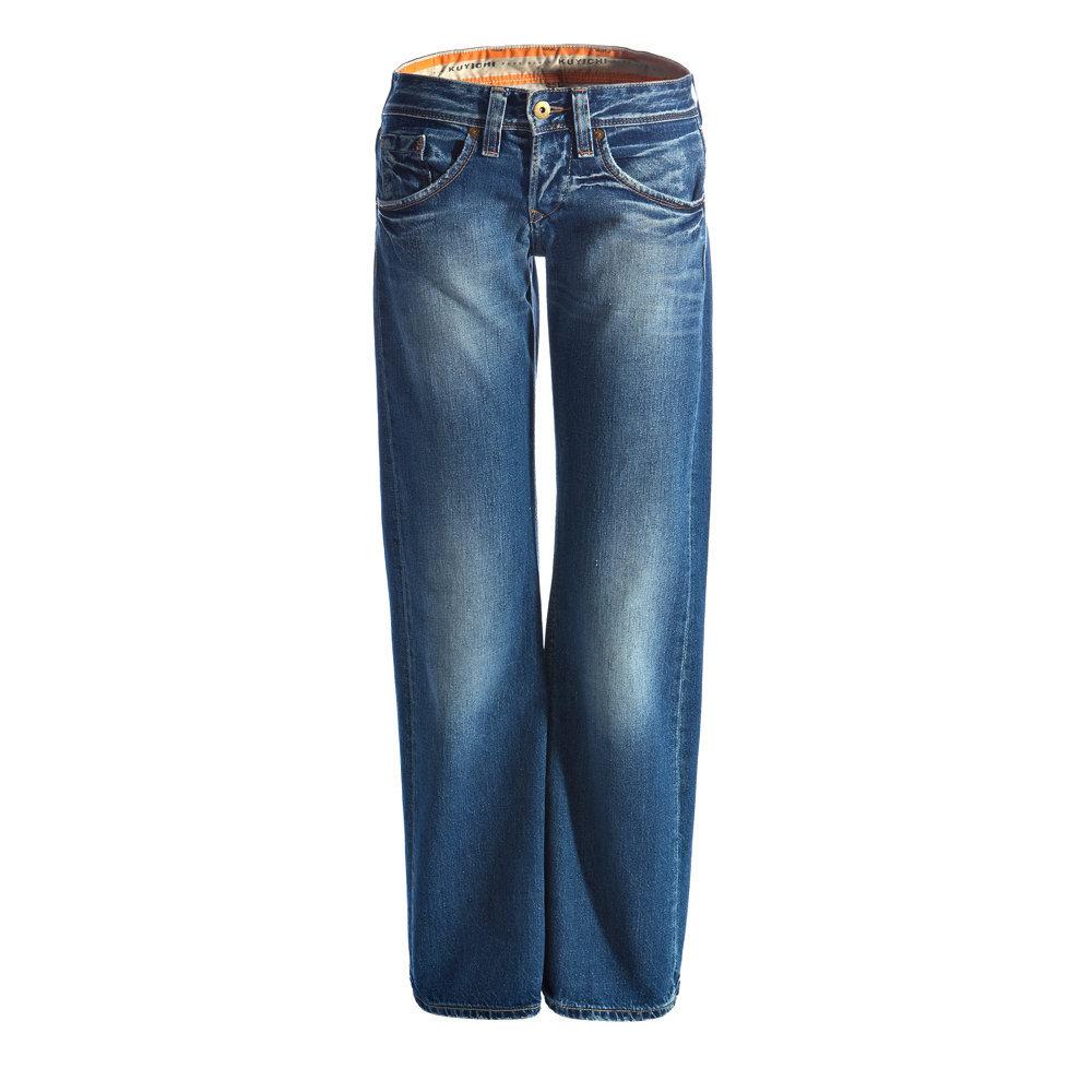OXID Surf- und Kiteshop | Kuyichi Jeans SUGAR | online kaufen