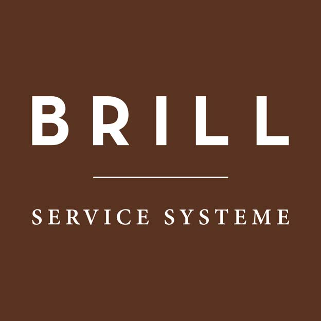 Brill Service Systeme