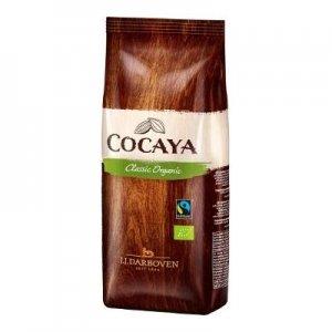 Cocaya Bio 1000g