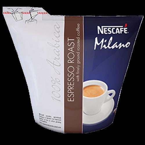 NESCAFÉ Milano Espresso Roast