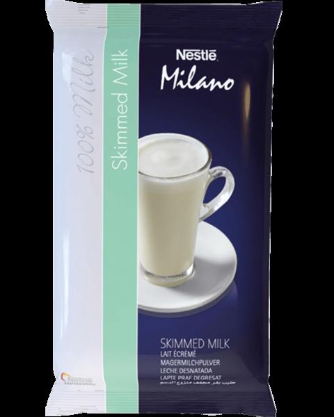 NESCAFÉ Milano Skimmed Milk
