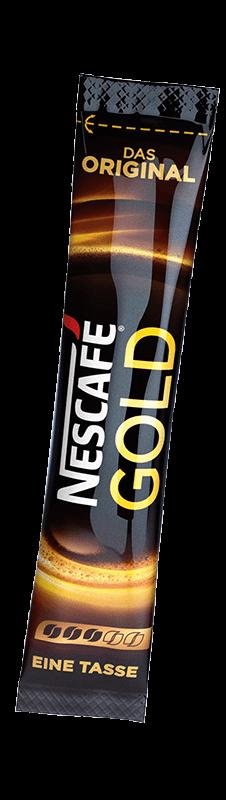 NESCAFÉ Kaffeesticks